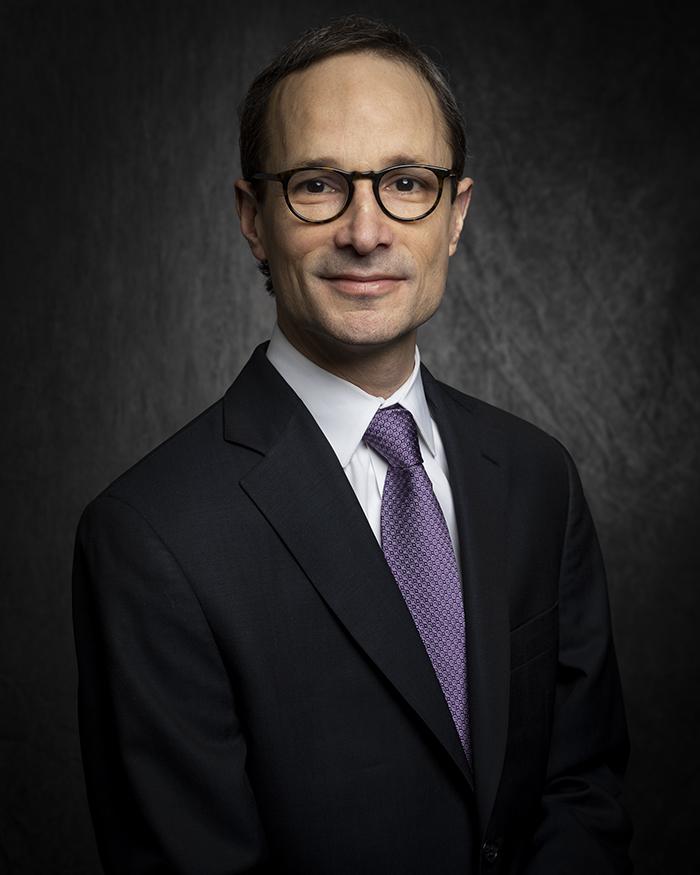 William Grobman